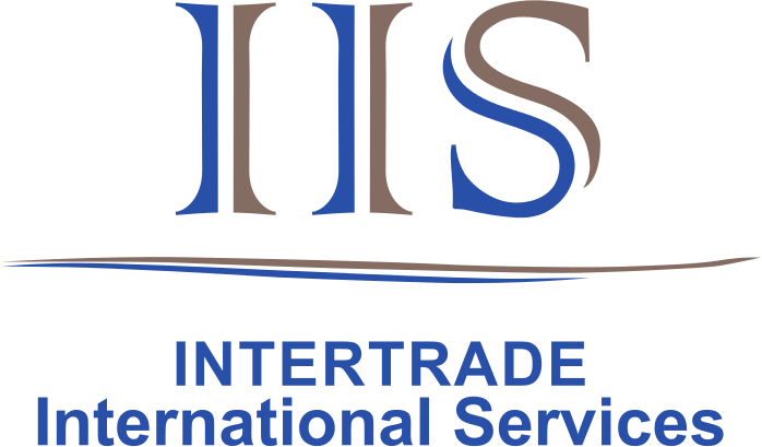 Intertrade International Services logo