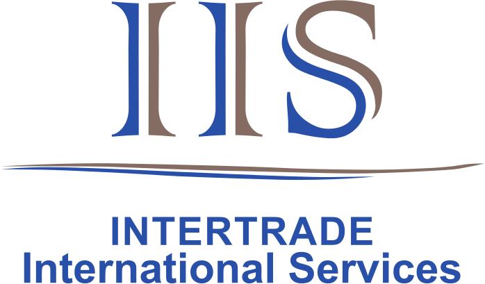 Intertrade International Services logo