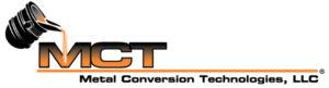 MCT logo
