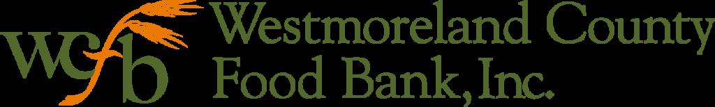 Westmoreland County Food Bank logo