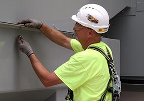 maintenance programs