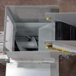 EPC 7.5 Processing Chamber