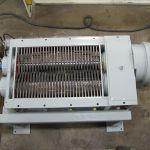 20 Series Dual-Shaft Hydraulic Shear Shredder, cutters