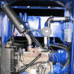 EPC-150 Engine